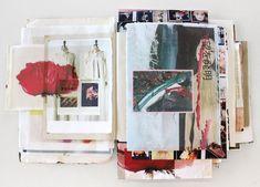 Nastasia Fine - Antwerp Fashion Department - Dresses for Women Sketchbook Layout, Textiles Sketchbook, Fashion Design Sketchbook, Fashion Design Portfolio, Sketchbook Inspiration, Fashion Sketches, Mise En Page Portfolio, Fashion Communication, Fashion Books