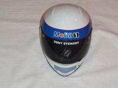 See our new post (Tony Stewart Signed #14 Mobil 1 Full-size Replica Helmet Autographed Very Rare - Autographed NASCAR Helmets) which has been published on (Jeff Gordon Collectible and Memorabilia Shop) Post Link (http://jeffgordoncollectibles.com/product/tony-stewart-signed-14-mobil-1-full-size-replica-helmet-autographed-very-rare-autographed-nascar-helmets/)  Please Like Us and follow us on Facebook @ https://www.facebook.com/livescores/