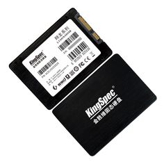 "Original brand Kingspec high quality  internal 2.5""SSD 960GB SATAIII MLC Flash Solid State Drive hard disk for desktop/laptop"