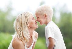 Why Aren't My Kids Listening? 6 Secrets To Getting Kids to Listen