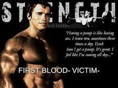 best bodybuilding motivation - Google Search