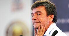 Diferenças com presidente e sonho de CBF fazem Andrés deixar Corinthians