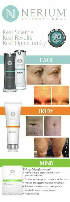 I can share before and afters all day.   What I would really like to do is show you yours!!  Are.you ready to change your life?   www.facebook.com/irelandredheadtuesday http://DeafBeauty.Nerium.com