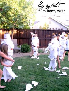 lds blogs, sisters in zion, lds yw, lds, yw camp, crafts, relief society, primary, mutual theme