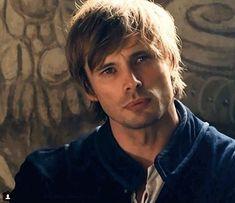 Rei Arthur, Merlin And Arthur, James Arthur, King Arthur, Quotes Sherlock, Sherlock John, Jim Moriarty, Sherlock Holmes, Merlin Series