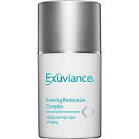 Exuviance Evening Restorative Complex - 1.75oz