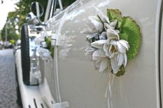 Transport | Royal Wedding | Destination weddings in the Czech Republic