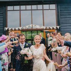 Amazing ideas from UK Wedding Suppliers from www.theweddinggateway.co.uk