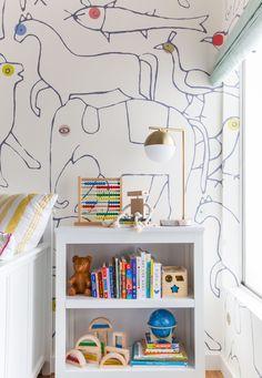 Bien Fait wallpaper (https://bien-fait-paris.com/accueil/42-animals.html)