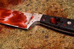 موظف بالإسكندرية يقتل زوجته  ويسلم نفسه لقسم الشرطة بسيدى جابر