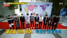 ANGDANZ.BLOGSPOT.COM: RUNNING MAN EPISODE 242