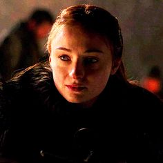 Reylo, Shopie Turner, Jean Grey Phoenix, The North Remembers, Female Character Inspiration, Best Dramas, House Stark, Game Of Thrones Fans, Monty Python
