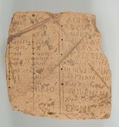 Brescia, calendario di Guidizzolo