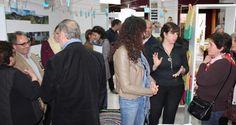 ProActiveTur inaugura nova sede e loja em Loulé | Algarlife