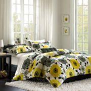 Blythe Comforter Set