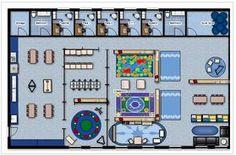 Classroom layout planning links, room setup pics, organizational ideas, etc. Autism Classroom, Classroom Setting, Classroom Setup, Classroom Design, Kindergarten Classroom, Future Classroom, Online Classroom, Classroom Organisation, School Organization