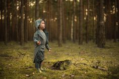 #Czesiociuch #polishboy #fashion #fashionforkids #kidsfashion #welovekids #welovefashion #happykids