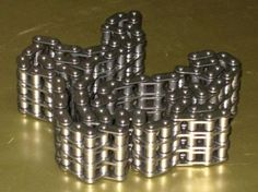 Looking for buyers, Triple strand SKF Power transmission Chains,  Triple strand - 12.7 mm Pitch, 10 Feet Chain,  British Standard, SKF Brand Plz visit: http://www.steelsparrow.com/chains-sprockets/chains/triple-strand.html