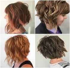 1495 Best Frisuren Trends Anleitungen Hairstyle Images On