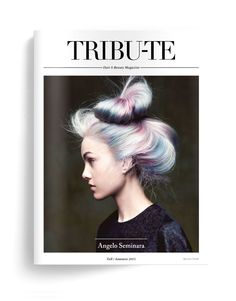 Top Avant Garde Stylists Portfolio