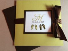 Custom Stationery www.miamicurated.com
