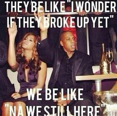 Beyonce jay z quotespics Repinned by www.smokeweedeveryday.org