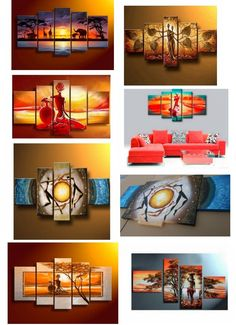 Extra large hand painted art paintings. Paintings for living room, bedroom wall art, modern wall art painting, contemporary paintings, acrylic painting on canvas, buy art online. #painting #art #wallart #walldecor #homedecoration #abstractart #abstractpainting #canvaspainting #artwork #largepainting #wallartpainting #contemporaryart #modernpainting Living Room Canvas Painting, Canvas Paintings For Sale, Buy Paintings Online, Modern Art Paintings, Hand Painting Art, Online Painting, Large Painting, Woman Painting, 5 Piece Canvas Art