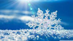 Yeni Yıla Girerken, İçinde Kar Geçen Şarkılar http://rapsodisanat.com/yeni-yila-girerken-icinde-kar-gecen-sarkilar/