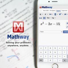 Mathway free alternative dating