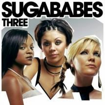 #Sugababes #Three #TooLostInYou