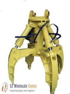 excavator-parts---hydraulic-grasper-449.jpg (480×640)