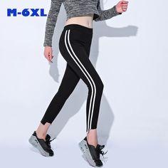 87d573c24358b 59 Best Athleisure images
