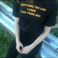 shirt black yellow graphic tee black t-shirt