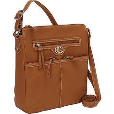 Carryland Handbags Photo