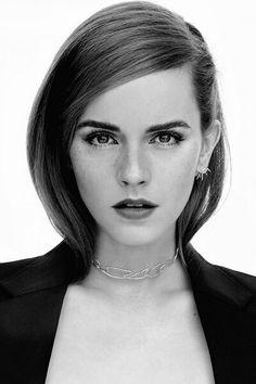 Emma Watson - intelligent, beautiful and strong women.----.Bellos ojos, mas bellos si ven bien.Controla tu vision cada año.lee nuestro blog Como relajar la vision y otros