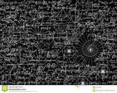 Resultado de imagen para mathématique