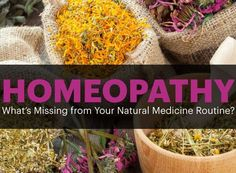 5 Major Benefits of Homeopathy #homeopathy http://homeopathyplus.com/5-major-benefits-of-homeopathy/?utm_content=buffer52921&utm_medium=social&utm_source=pinterest.com&utm_campaign=buffer