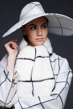 Emma Ferrer, la nieta de Audrey Hepburn, debutará en pasarela