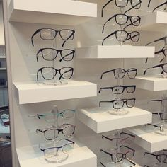 Excited to announce the opening of Wink Optique Monday, November 16th! #winkoptique