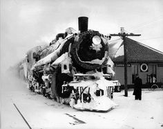 northern+pacific+railroad+maps | ... net/arts/lifestyle/great-northern-pacific-railroad-inventories-online