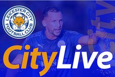 Main image for Leicester City news and transfer rumours - LIVE