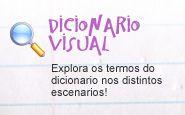 Diccionario visual Web 2.0, Convenience Store, School Stuff, Visual Dictionary, Vocabulary, Language, Index Cards, Learning, Literatura