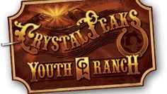 Crystal Peaks Youth Ranch exists to provide a safe and positive experience for children and families to learn about the saving hope of Jesus Christ in an authentic western environment.