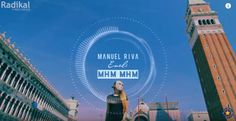 """Listen to Manuel Riva & Eneli's """"Mhm Mhm (Giuseppe D. & KC Anderson Remix)"""" -  http://www.radikal.com/2017/02/08/listen-to-manuel-riva-enelis-mhm-mhm-giuseppe-d-kc-anderson-remix/ - In case you haven't heard it yet, you must check out the Giuseppe D & KC Anderson Remix of DJ Manuel Riva and Eneli's break out single """"Mhm Mhm"""" on YouTube! This remix is off of the official remix package of the single, entitled """"Mhm Mhm (Remix)."""" The hit."""