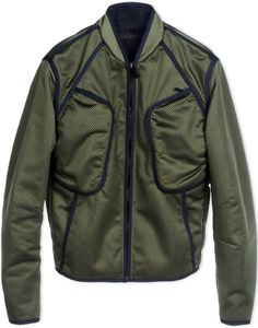 Choosing The Right Men's Leather Jackets – Revival Clothing Bomber Jacket Men, Leather Jacket, Military Jacket, Revival Clothing, Men's Clothing, Calvin Klein Collection, Urban Outfits, Sportswear, Street Wear
