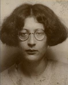 Simone Weil by Dora Maar Who Is My Neighbor, Human Personality, Great Thinkers, Extraordinary People, Writers And Poets, People Of Interest, Portraits, Face Characters, Les Sentiments