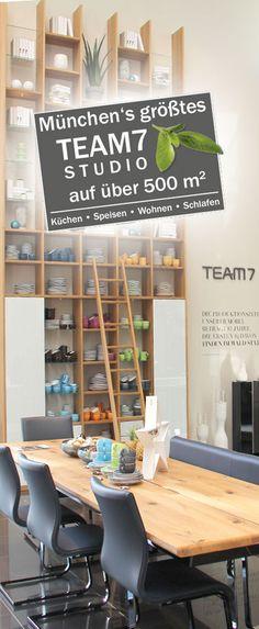 Jetzt im Abverkauf im WEKO-Küchenfachmarkt Eching! | WEKO ...