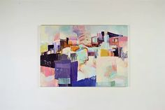 PAINTINGS URBANISM | sasartcreation Photo Wall, Frame, Painting, Home Decor, Picture Frame, Photograph, Decoration Home, Room Decor, Painting Art