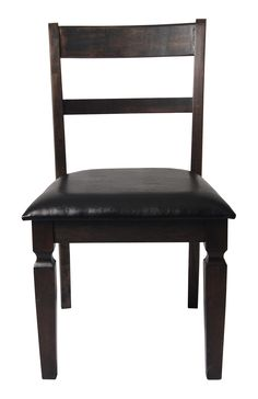 MR-P085 SIDE CHAIR
