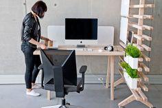 Worknest / Wiktoria Lenart | AA13 – blog – Inspiration – Design – Architecture – Photographie – Art